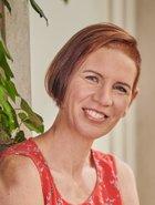 Dr. med. Bettina Unden