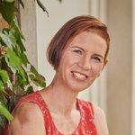 Dr. med. Bettina Unden - Praktische Ärztin Wien 1030