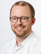 Assoc. Prof. Priv. Doz. Dr. Markus Brunner