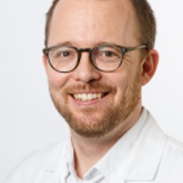 Assoc. Prof. Priv. Doz. Dr. Markus Brunner, MBA - HNO-Arzt Wien 1190