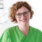 OÄ Dr. Eva Stadler-Woller - HNO-Ärztin Wien 1220