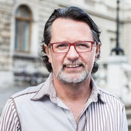 Univ.Prof. Dr. Klaus Johann Müllner - Augenarzt Graz 8010